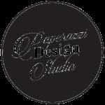 Paperazzi Design Studio